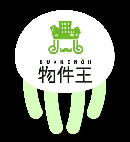 Bukkenoh Logo