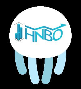 HNBO Logo